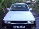 Cần bán xe Toyota Corolla LX năm 1984, màu trắng, xe nhập chính chủ giá 65 triệu tại Sóc Trăng