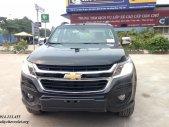 Chevrolet Colorado, xe bán tải nhập khẩu nguyên chiếc, giá siêu khuyến mại, mua trả góp chỉ với 150 triệu giá 809 triệu tại Hà Nội