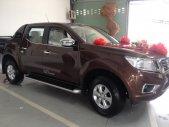 Bán ô tô Nissan Navara đời 2020, nhập khẩu chính hãng, giá chỉ 679 triệu giá 679 triệu tại Đà Nẵng