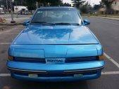 Bán xe cũ Pontiac Solstice 1.8 MT đời 1986, nhập khẩu nguyên chiếc giá 48 triệu tại Bình Dương