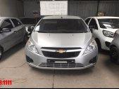 Cần bán Chevrolet năm 2014, nhập khẩu, giá chỉ 232 triệu giá 232 triệu tại Hà Nội