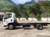 Xe tải Faw 7 tấn thùng dài 5.1M, mạnh mẽ, tiết kiệm nhiên liệu giá 395 triệu tại Hà Nội