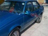 Cần bán xe Pontiac Solstice năm 1990, màu xanh lam, xe nhập số sàn giá 52 triệu tại Đồng Nai