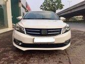 Cần bán Zotye Z500 đời 2015, màu trắng, xe nhập giá cạnh tranh giá 428 triệu tại Hà Nội