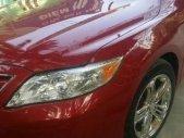Bán ô tô Toyota Camry LE nhập Mỹ năm 2010, giá tốt giá 920 triệu tại Cần Thơ