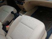 Bán Chevrolet Aveo LT 2014, màu trắng số sàn giá 340 triệu tại Cần Thơ