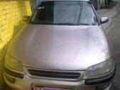 Bán Opel Omega sản xuất 1995, nhập khẩu chính hãng giá 85 triệu tại Tp.HCM