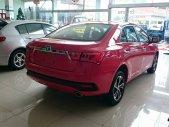 Bán ô tô Zotye Z300 đời 2015, màu đỏ, nhập khẩu, giá 428tr giá 428 triệu tại Lạng Sơn