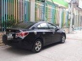 Bán ô tô Chevrolet Cruze LT đời 2010, màu đen, xe nhập xe gia đình giá 385 triệu tại Đà Nẵng