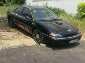 Bán Chrysler Intrepid năm 1994, màu đen, nhập khẩu nguyên chiếc, giá tốt giá 65 triệu tại Tiền Giang