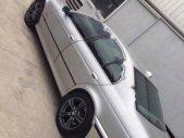 Bán xe BMW 5 Series đời 1997, màu bạc, xe nhập số sàn giá 159 triệu tại Nam Định