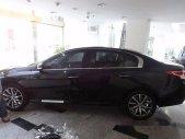 Cần bán xe Renault Latitude 2.0L - I4 năm 2015, màu đen giá 1 tỷ 378 tr tại Tp.HCM