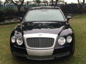 Bán xe Bentley Flying Spur 5 chỗ nhập khẩu giá 7 tỷ 940 tr tại Hà Nội