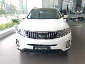 Biên Hòa Đồng Nai Bán xe New Sorento Full Options giá tốt, giao xe ngay giá 786 triệu tại Đồng Nai