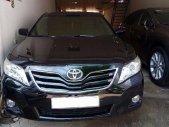 Bán Toyota Camry LE đời 2010, màu đen, nhập khẩu xe gia đình giá 938 triệu tại Hà Nội