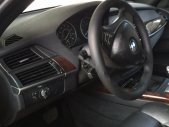 Cần bán lại xe BMW X5 2006, nhập khẩu giá 690 triệu tại Tp.HCM