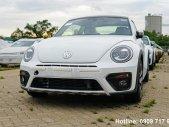 Bán Volkswagen Beetle Dune đời 2017, màu trắng, giao xe ngay - Hotline: 0909 717 983 giá 1 tỷ 469 tr tại Đà Nẵng