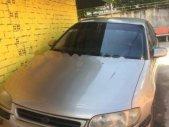 Bán Opel Omega năm 1997, nhập khẩu nguyên chiếc giá 105 triệu tại Tây Ninh