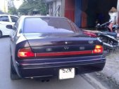Bán xe Infiniti Q45 đời 1990, nhập khẩu nguyên chiếc giá 100 triệu tại Tp.HCM