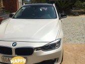 Chính chủ bán lại xe BMW 3 Series 328i đời 2012, màu trắng giá 1 tỷ 50 tr tại Đồng Nai