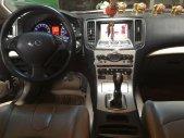 Bán Infiniti G35 sản xuất 2007, màu xám, nhập khẩu giá 680 triệu tại Tp.HCM