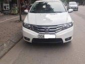 Bán Honda Pilot AT đời 2014, màu trắng, giá 476tr giá 476 triệu tại Hà Nội