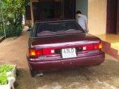 Bán xe Mercury Sable đời 1992, màu đỏ giá 89 triệu tại Đồng Nai