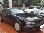 Xe Infiniti G35 đời 1994, màu đen, xe nhập số tự động, giá 140tr giá 140 triệu tại Hà Nội