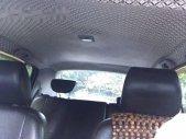 Bán xe Hyundai Getz đời 2009 giá 190 triệu tại Hà Nội