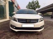 Cần bán Zotye Z500 đời 2015, màu trắng, 425tr giá 425 triệu tại Hà Nội