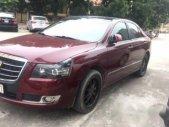 Bán xe Geely Emgrand đời 2012, màu đỏ, xe nhập số tự động, giá tốt giá 350 triệu tại Hà Nội