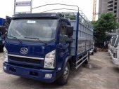 Bán xe tải FAW 7,5 tấn, thùng dài 6m3. Khuyễn mại thuế chức bạ giá 418 triệu tại Hà Nội