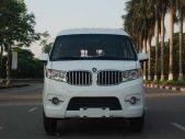 Bán xe tải Dongben x30 chở 950 kg hàng hóa biển D vào phố giá 254 triệu tại Hà Nội