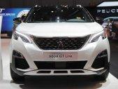 Peugeot Lạng Sơn | Cao Bằng | Tuyên Quang | LH 0969 693 633 giá 1 tỷ 349 tr tại Bắc Kạn