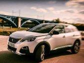 Thủ tục trả góp xe 5008 | Xe Pháp | Peugeot Thái Nguyên | 0969 693 633 giá 1 tỷ 199 tr tại Hà Nội