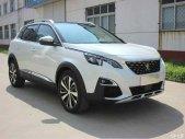Xe 3008 Trắng   Peugeot Lạng Sơn   Gọi 0969 693 633   Giao Ngay giá 1 tỷ 250 tr tại Thái Nguyên