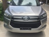 Toyota Innova 2019 Giá cạnh tranh, hỗ trợ trả góp đến 85%, LH: 0988859418 giá 771 triệu tại Hà Nội