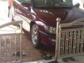 Cần bán gấp Opel Omega năm 1995, màu đỏ, nhập khẩu nguyên chiếc giá 120 triệu tại Bình Phước