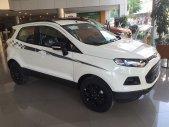 Bán xe Ford EcoSport Titanium, Trend và Ambienet 2019, đủ màu xe, giá cạnh tranh, LH: 0918889278 giá 530 triệu tại Tp.HCM
