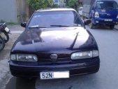 Bán Infiniti Q45 đời 1990, xe nhập giá 90 triệu tại Hà Nội