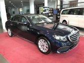 Bán Mercedes E200 2017 xanh chạy lướt giá tốt giá 1 tỷ 850 tr tại Hà Nội