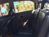 Bán xe Chevrolet Spark LS đời 2010, màu trắng, xe nhập chính chủ giá 132 triệu tại Bình Phước