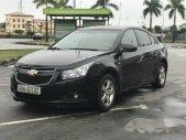 Bán Chevrolet Cruze LT đời 2010, màu đen đẹp như mới giá 315 triệu tại Hải Dương