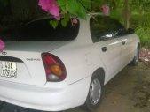Bán xe Daewoo Lanos MT đời 2001 giá cạnh tranh giá 105 triệu tại Đà Nẵng