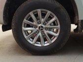 Mitsubishi Triton 2.4 MIVEC 1 CẦU, NHẬP KHẨU giá 665 triệu tại Hà Nội