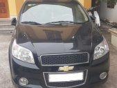 Cần bán xe Chevrolet Aveo MT đời 2015 giá 300 triệu tại Ninh Bình