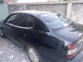 Bán ô tô Daewoo Leganza CDX đời 2000, màu đen, nhập khẩu nguyên chiếc giá 115 triệu tại Hải Dương