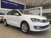 xe Volkswagen Polo sedan 2018 chính hãng – Hotline: 0909 717 983 giá 699 triệu tại Tp.HCM