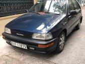 Cần bán Daihatsu Charade đời 1991, nhập khẩu giá cạnh tranh giá 87 triệu tại Tp.HCM