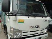 Xe tải ISUZU VM 3 tấn 49 Chất lượng cao giá rẻ /Xe tải ISUZU 3.49Tấn giá 150 triệu tại Đồng Tháp